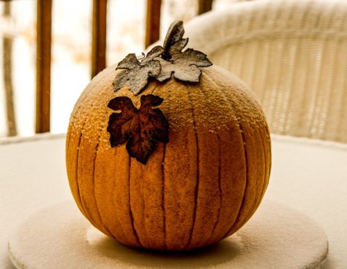 DIY Halloween Decor You Can Enjoy All Season