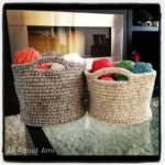 crochet-baskets-of-varying-sizes-free-pattern-2