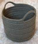 these-amazing-crochet-baskets-free-pattern-1